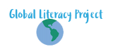 Global Literacy Project, Inc.